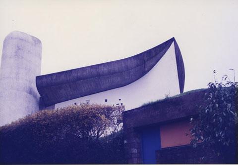 01_1995 - コピー