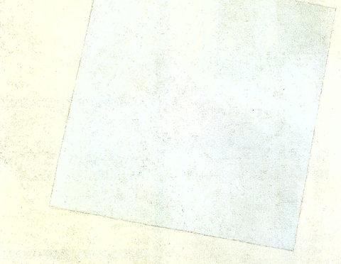 白の上の白‐1423‐