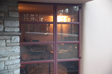 17 2011_1106_37窓 - コピー