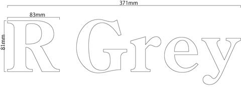 永住したい打ち放しのマンション‐6‐「R GREY」に決定