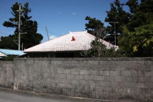 沖縄へ届け!我が社の税金‐1637‐