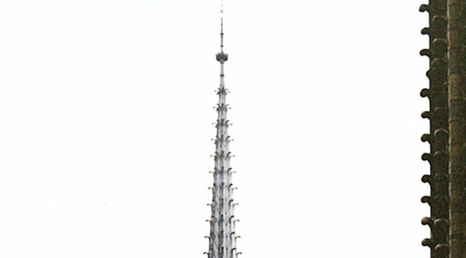 憧れのパリ‐1579‐
