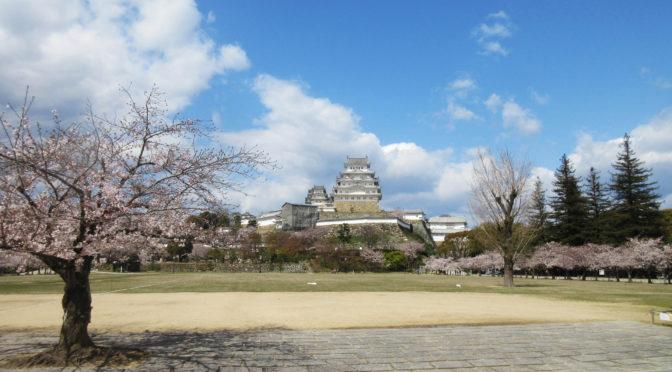 JAPAN PRIDE‐1682‐