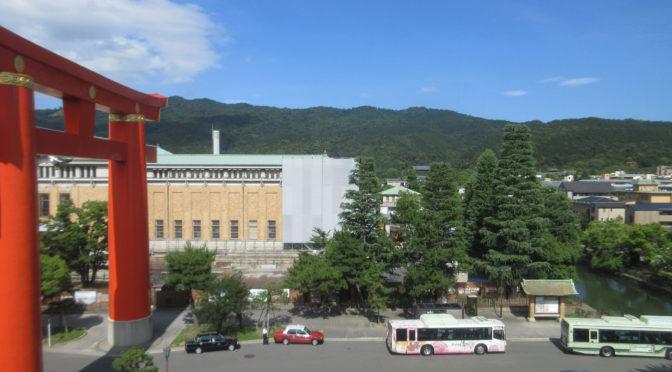 日本の夏、日本の美、頑張れチームニッポン‐1496‐