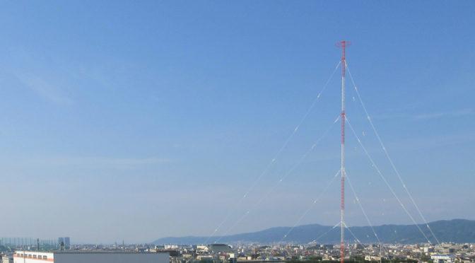 ラジオの時間‐1800‐