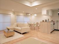 岡崎のマンション