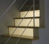 大阪 建築家 新築 住宅 階段
