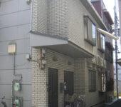 大阪 建築家 リノベーション 住宅