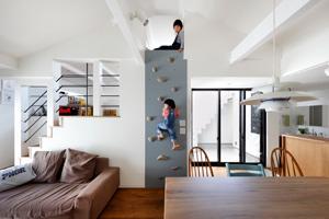注文住宅建築設計